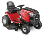 R20 | Troy-Bilt Riding Mower 42""