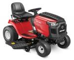 "R20 | Troy-Bilt Riding Mower 42"""