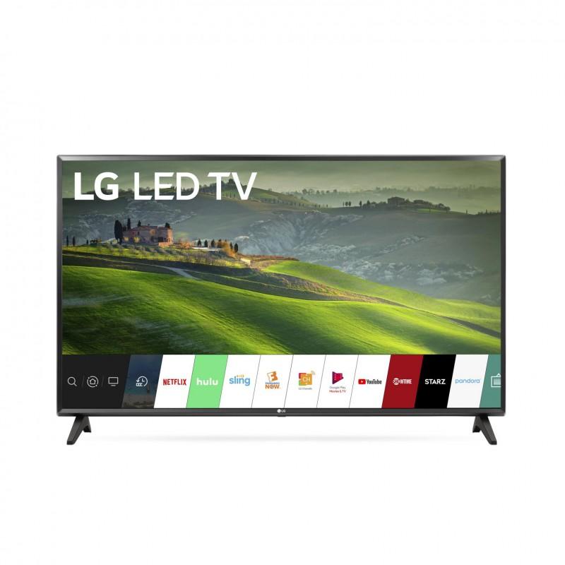 LG   LG 32 Smart HD TV