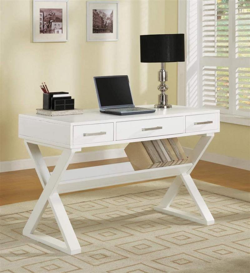 Coaster | Desk