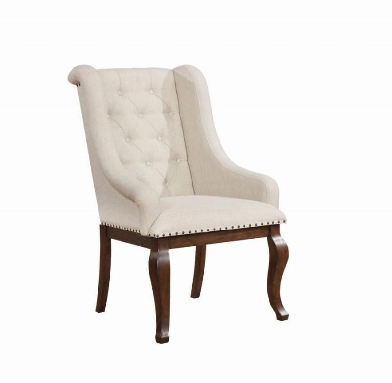 Coaster | Glen Cove Arm Chair 2PK