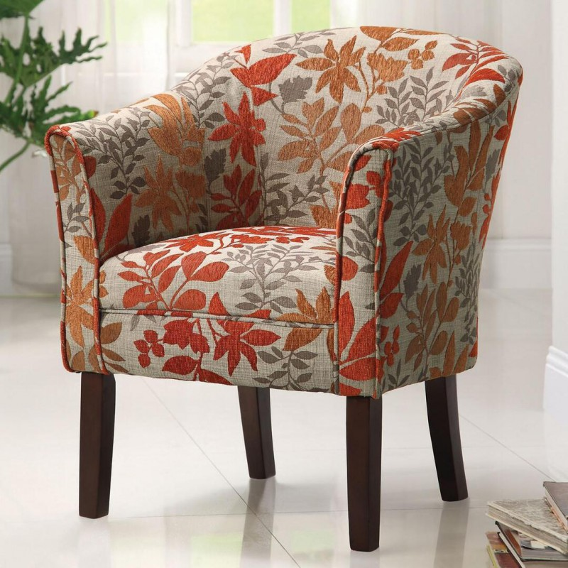 Coaster | Accent Chair
