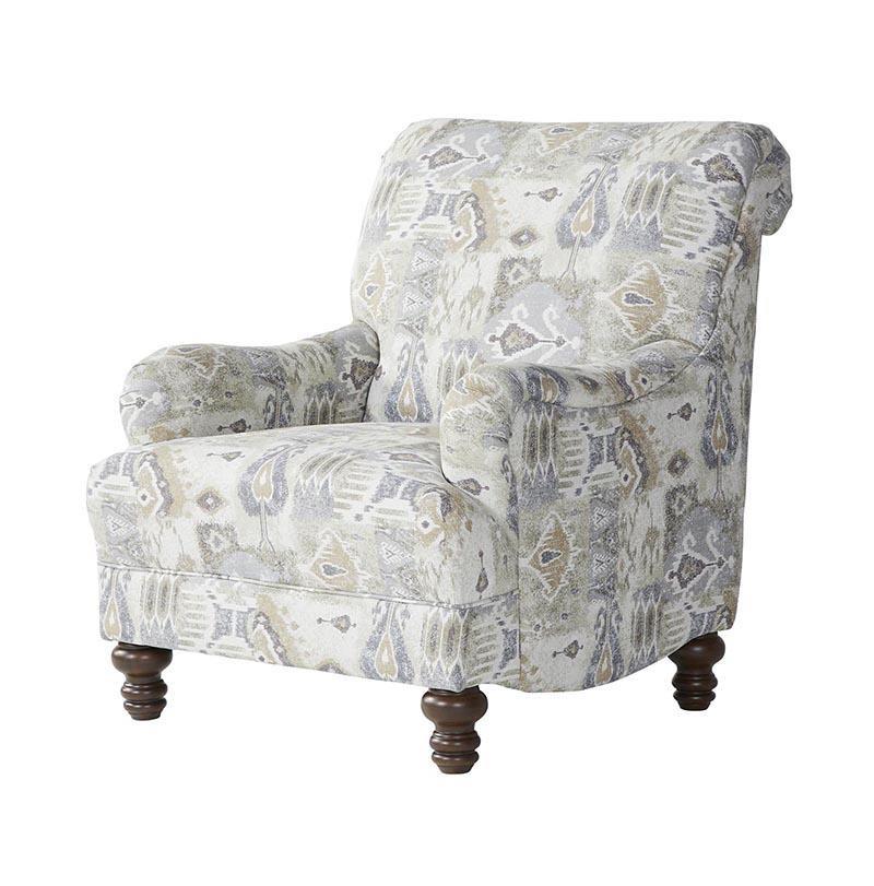 Hughes   Jambi Desert Acent Chair