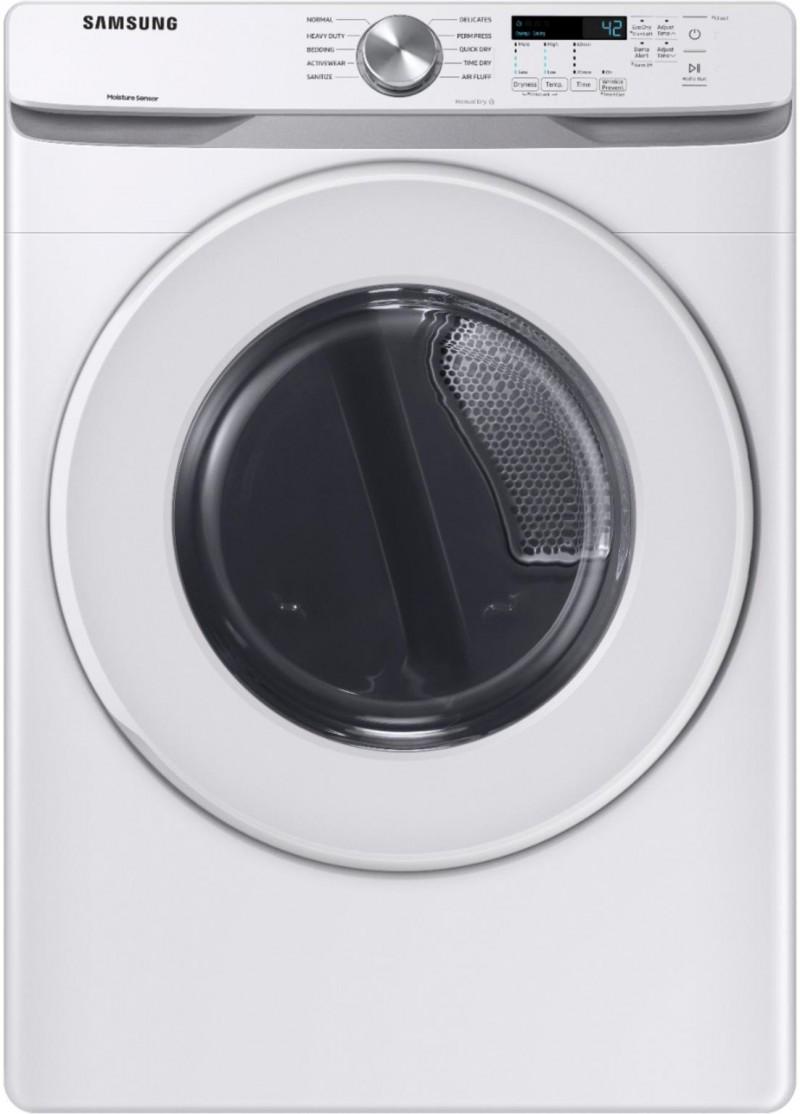 Samsung | 7.5CF Dryer