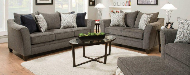 United Furniture | Chair