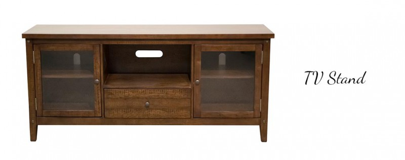 American Imports | tv stand