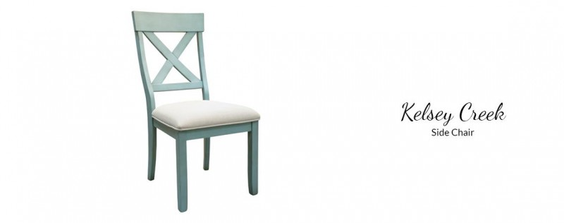 American Imports   Extra chair