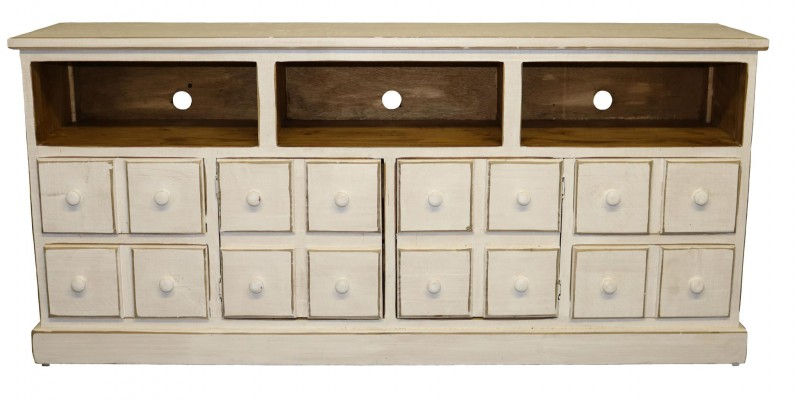 """Million Dollar Rustic East-Countryside 