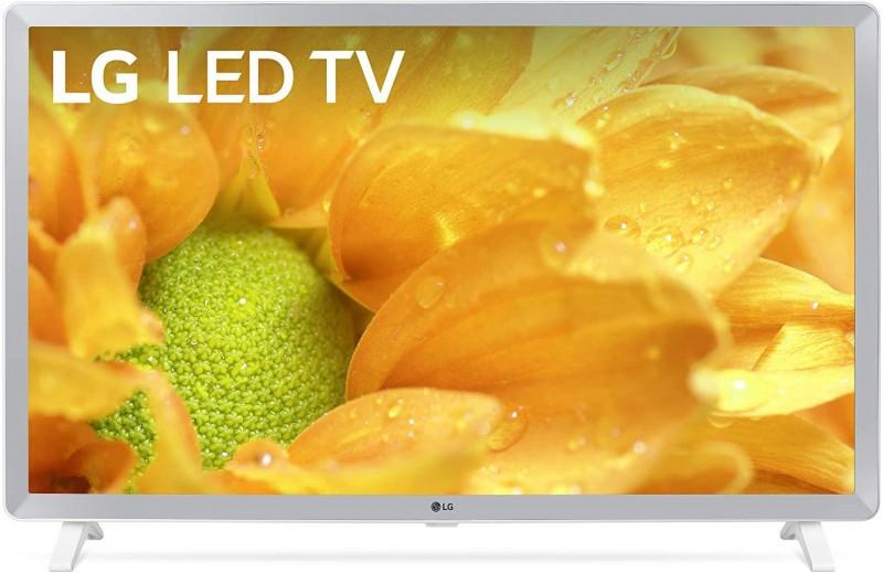 O'Rourke | 32 720P Smart HDTV