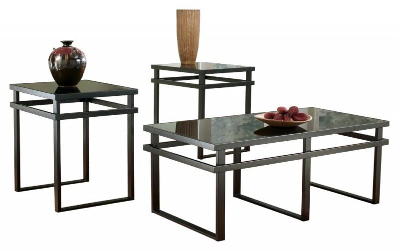 Ashley Furniture | 3PK