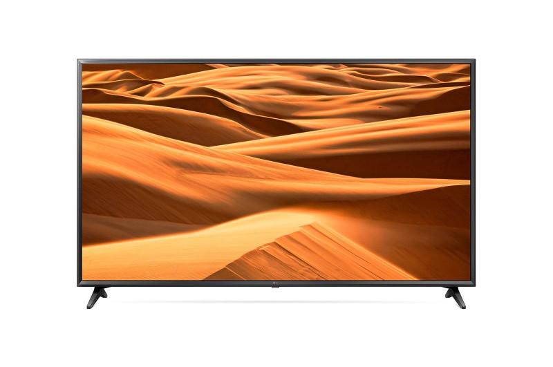 "LG | 65"" 4K HDR Smart UHD TV"