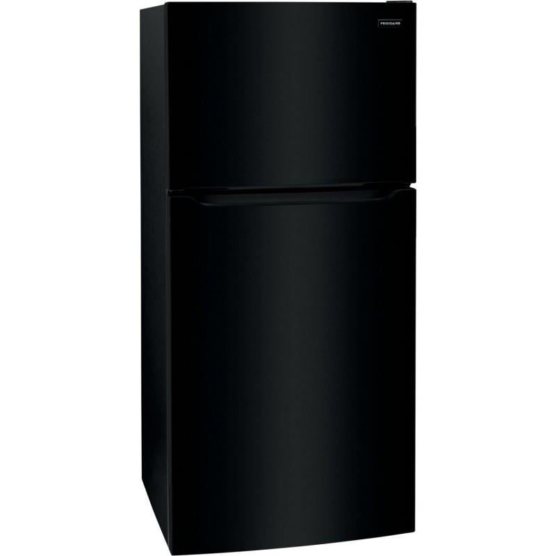 Frigidaire   18.3 CF Top Mount Refrigerator Wire Shelves ESTAR