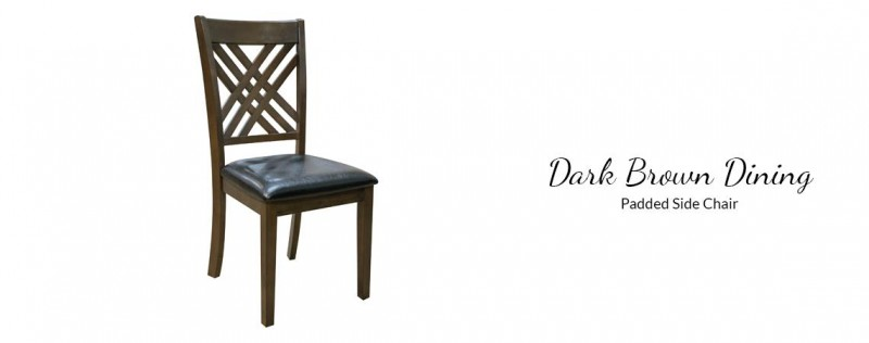 American Imports | chair