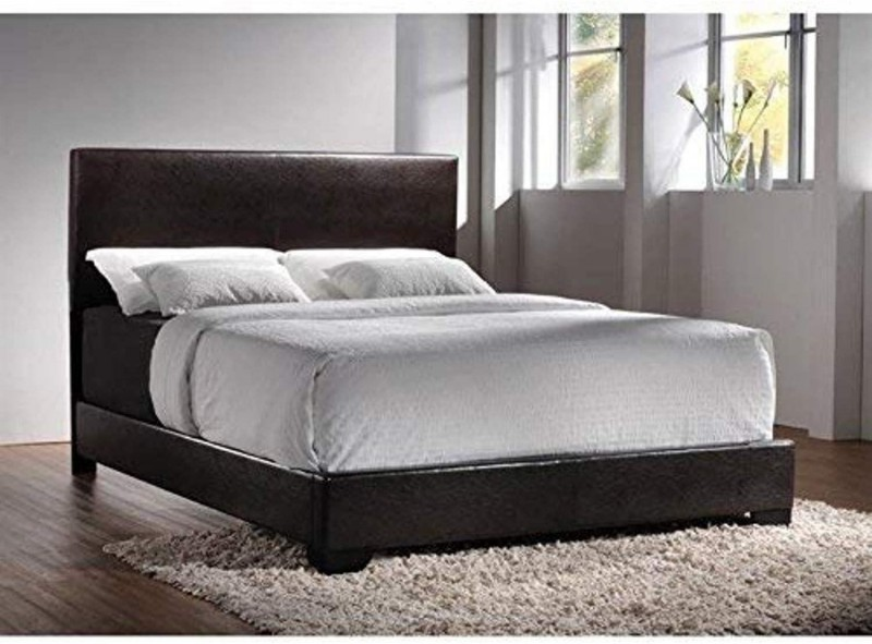 Coaster Conner King Bed