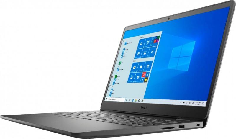 "Dell   Dell Inspiron 15.6"" FHD (1920 x 1080)  Laptop - 11th Gen Intel Core i5-1135G7 - 12GB Memory  2.4GHz - 256GB SSD - BT & Webcam - WIN10 - Black"