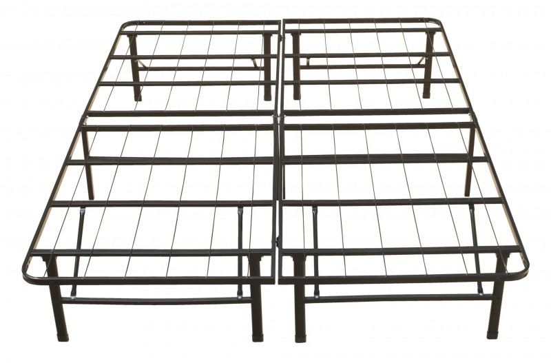Boyd Specialty Sleep   Queen Size Platform