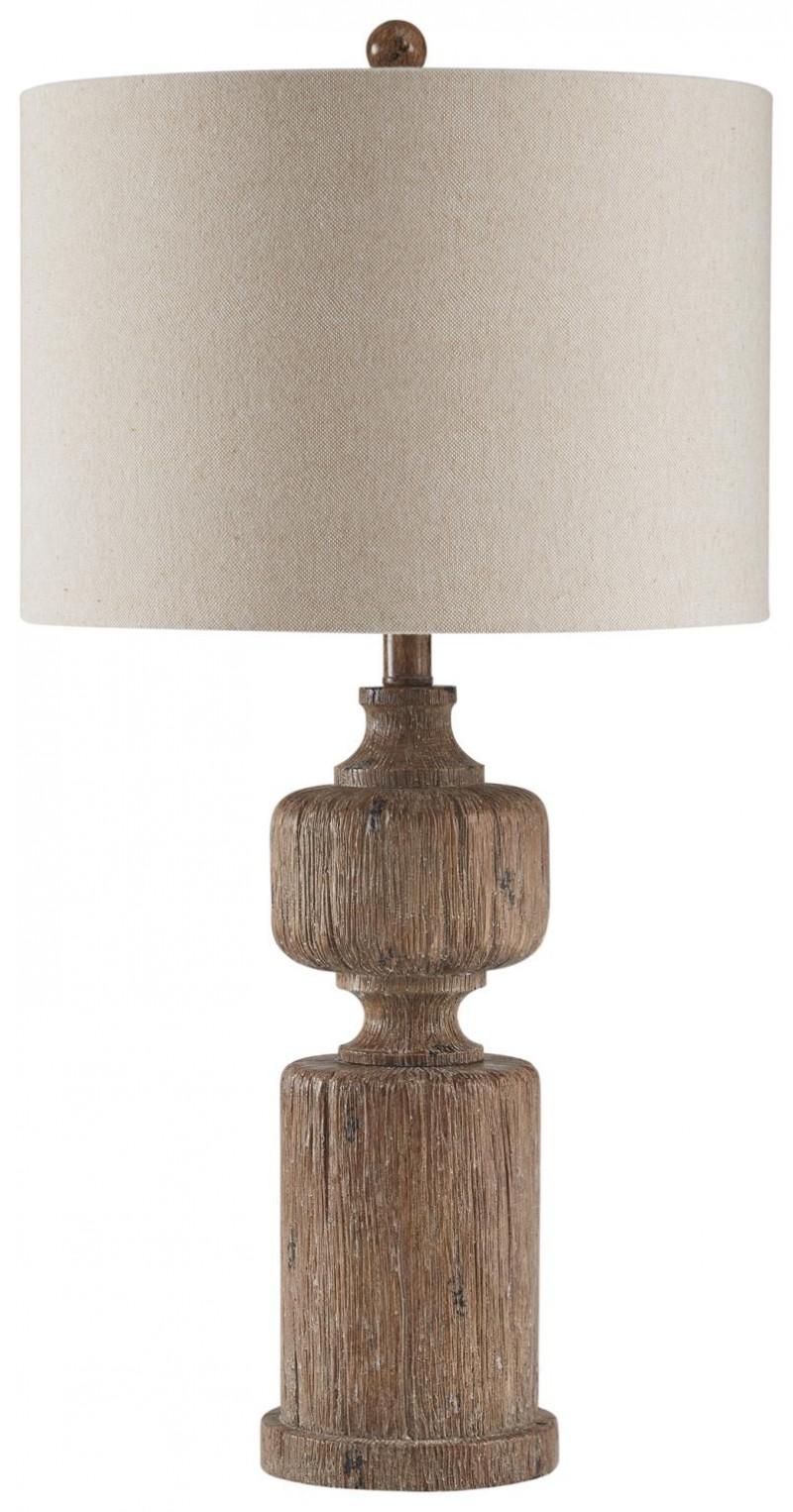 Signature Design   madelief lamp