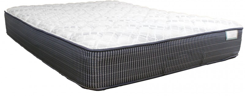 AWF | McKinley Firm Twin Mattress