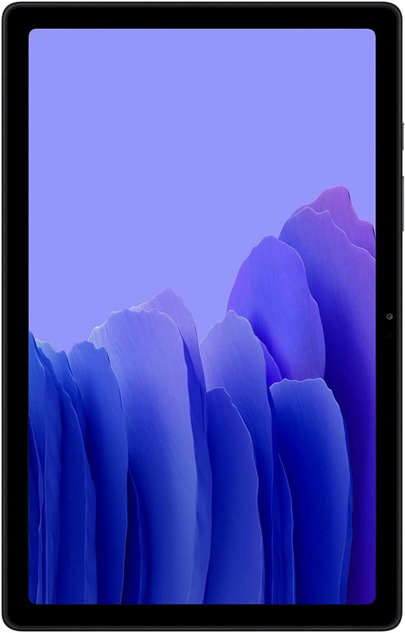Samsung   Galaxy Tab A7 Qualcomm Snapdragon 662 2GHz 32GB