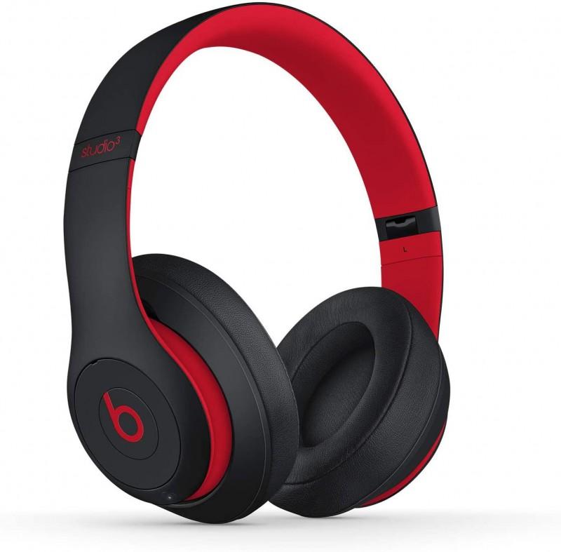 Dr. Dre | Noise Cancellling On-Ear Headphones