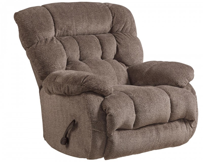 Catnapper Daly Chateau Power Recliner