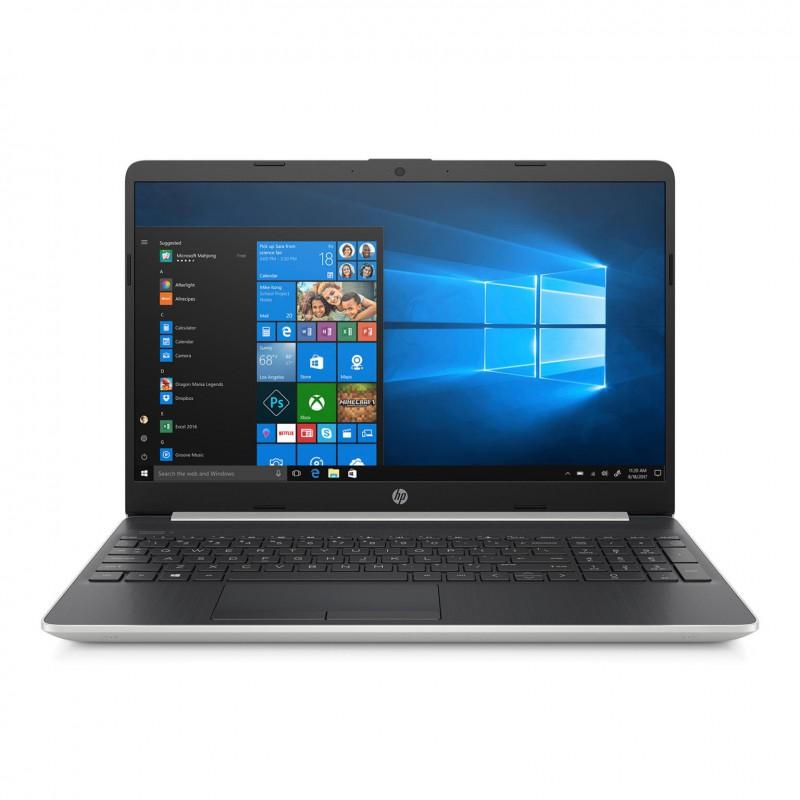 HP | 15.6  - Core i3 8145(2.1GHz) 8GB  1TB