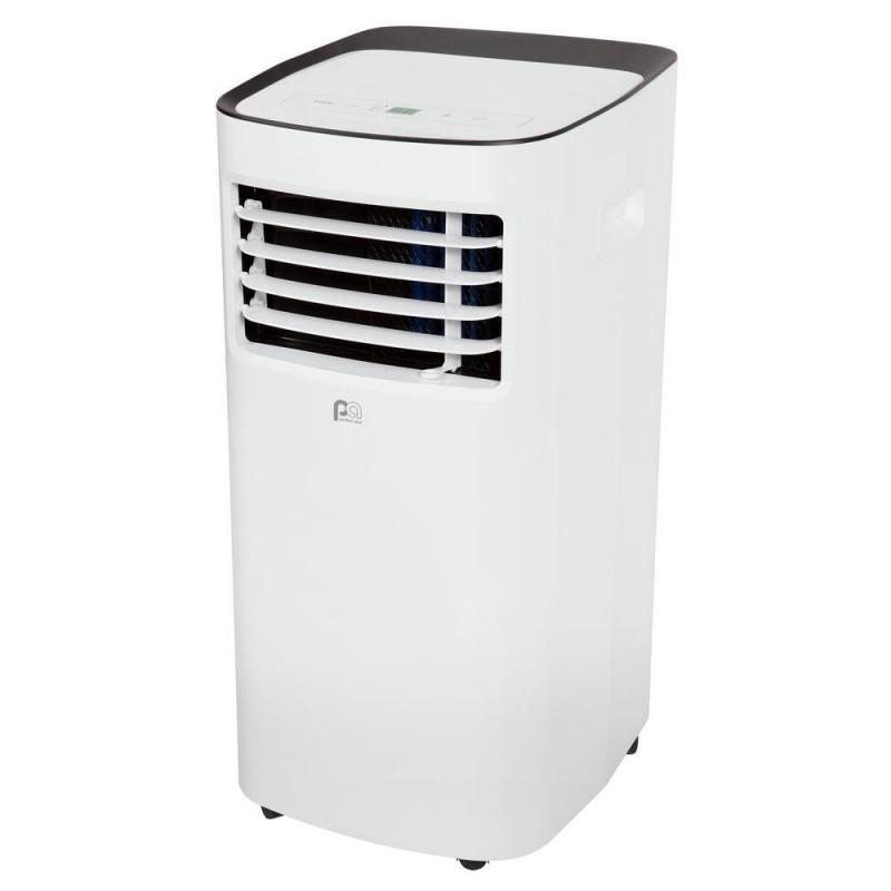 Perfect Aire 12000 BTU Portable AC unit