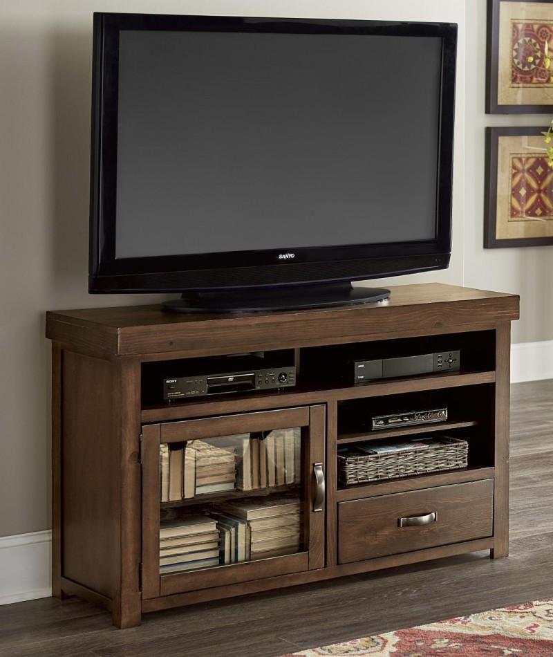 Progressive Furniture | 74 inch console