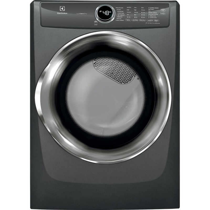 Electrolux | Electric Dryers