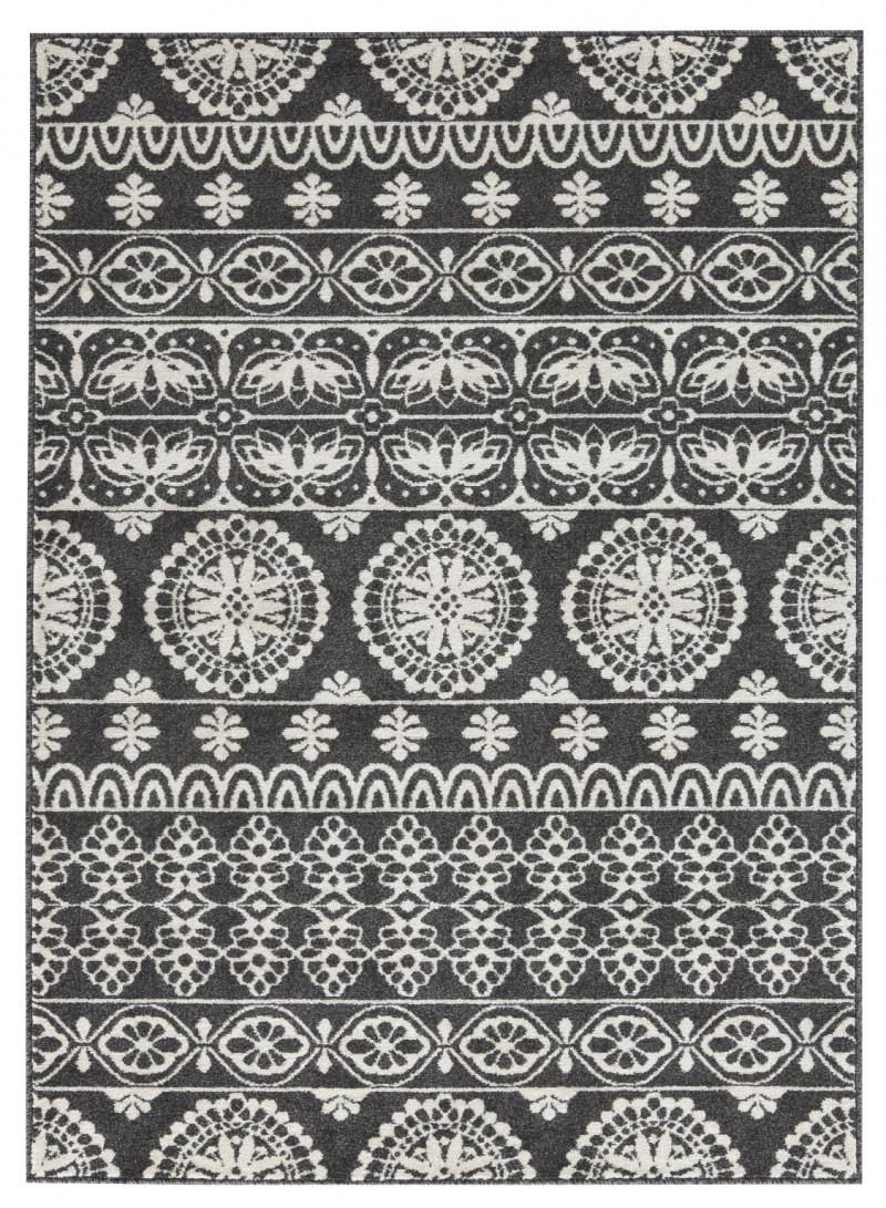 Signature Design Jicarilla Medium Rug