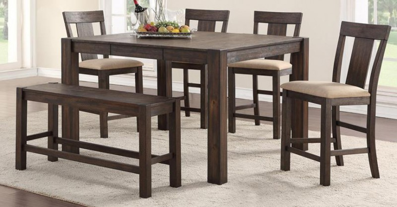 American Imports | PUB TABLE TOP QUINCY