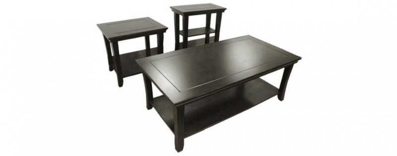 American Imports | 3 pack of tables