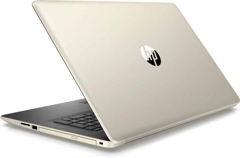 HP | 12GB / 2 TBHD Rose Gold