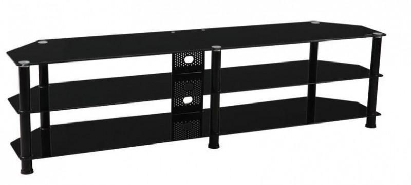OSC Designs | 80-inch TV Stand