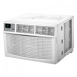 R20 | 12,000 BTU Window Air Conditioner