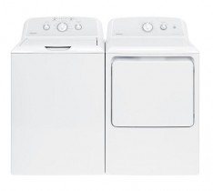 featured laundry products