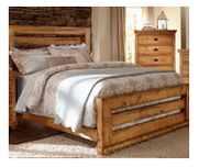 Rent to own bedroom furniture, rent bed, rent kids furniture, rent mattress