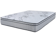 Queen Size Ruby Mattress by Symbol
