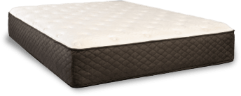 Giselle Luxury Plush Queen Mattress