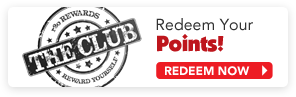 Redeem Your r2o Family Plan Points!