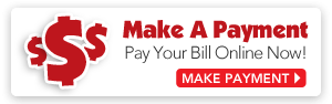 Make a Payment - Pay Your Bill Online Now!