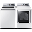 Rent to Own Category: Appliances