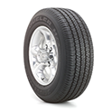 Rent to Own Category: Tires