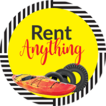 R2O Allows you to Rent Anything