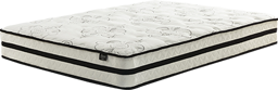 Ashley Chime Mattress – Queen