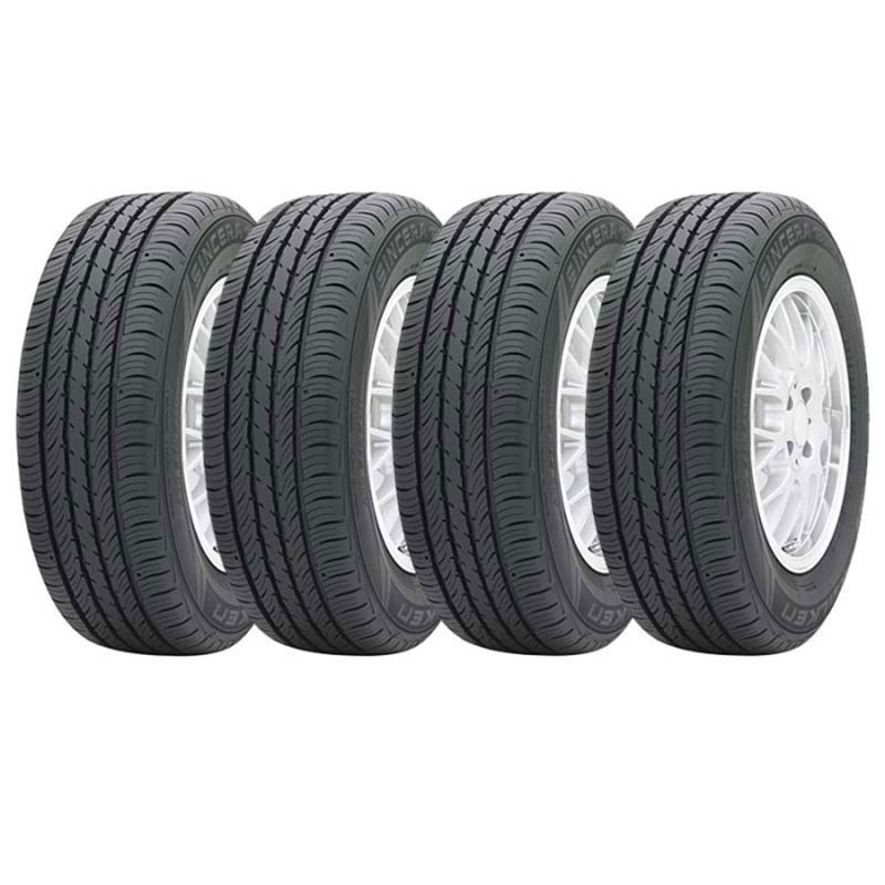 R20 | Tires