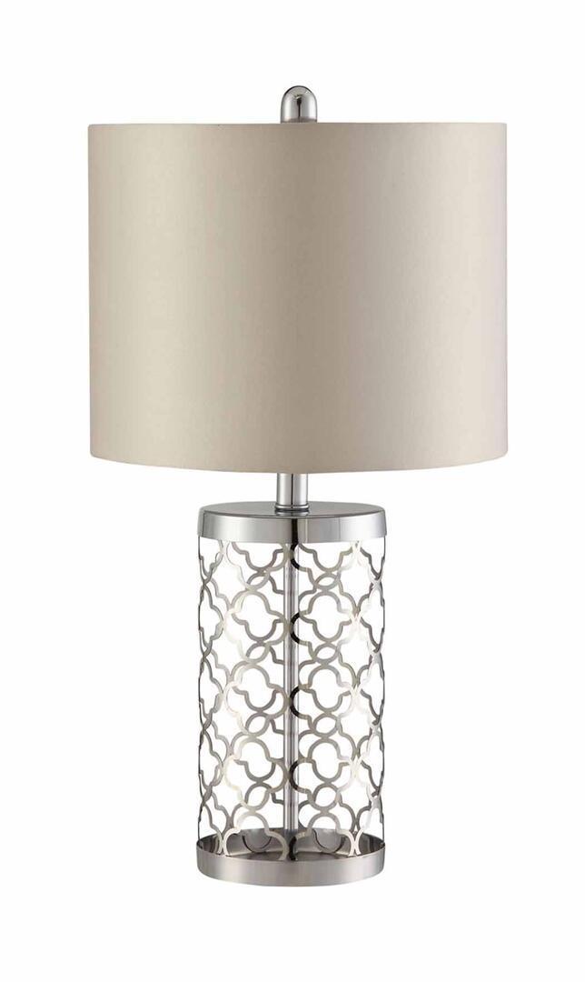 Coaster | Lamp