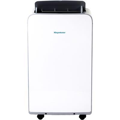 Keystone   10000 BTU Portable Air Conditioner