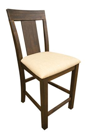 American Imports | PUB CHAIR QUINCY