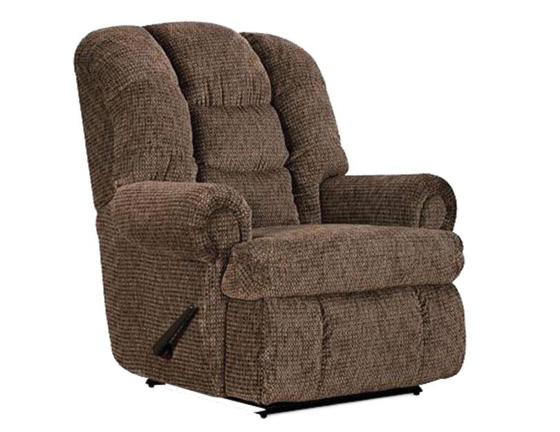 Rent Lane Comfort King Wallsaver Dallas Fawn Recliners Furniture Rental Rent 2 Own